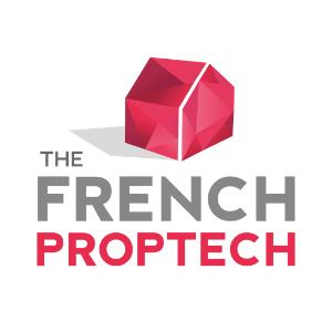 French Proptech ils nous soutiennent
